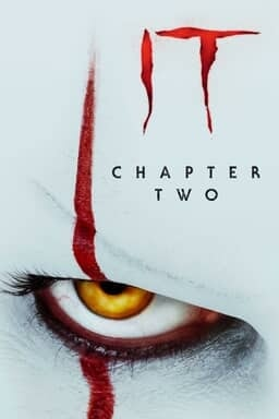 It Chapter 2 - 2000 x 3000