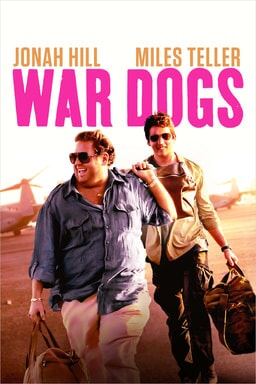war dogs november 11 on digital and november 22 on blu-ray and dvd
