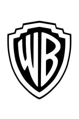 WB Shield in black and white color
