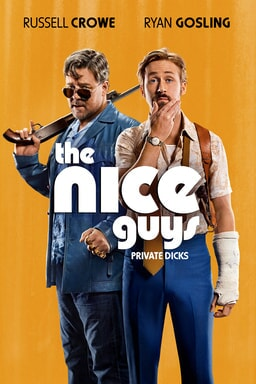 the nice guys on digital hd, blu-ray and dvd