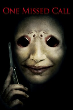 One Missed Call keyart