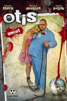 Otis keyart