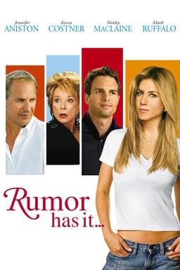 Rumor Has It keyart