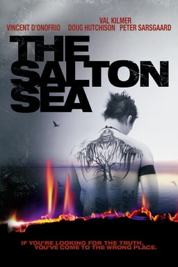 Salton Sea keyart