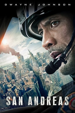 san andreas available now on bluray dvd and digital