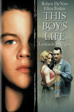 this boys life now on dvd and digital