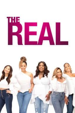 The Real - Season 6